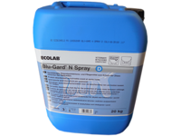 Blue Gard N-Spray 20kg