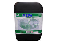 Mepa_Green_Barrier_D